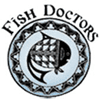The Fish Doctor's - Couple pieces for the new years!